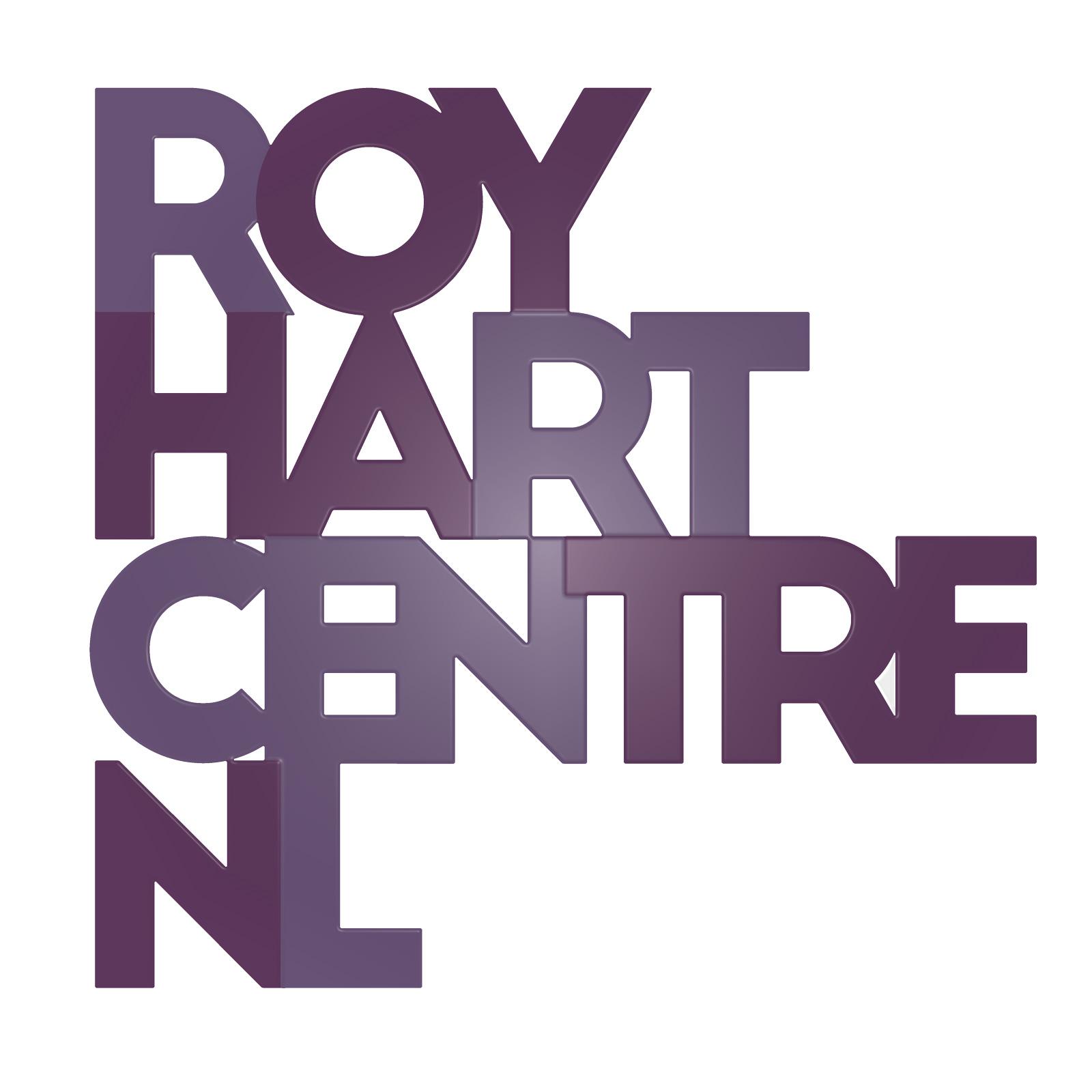 Roy Hart Centre NL – wat gaat het nou over?